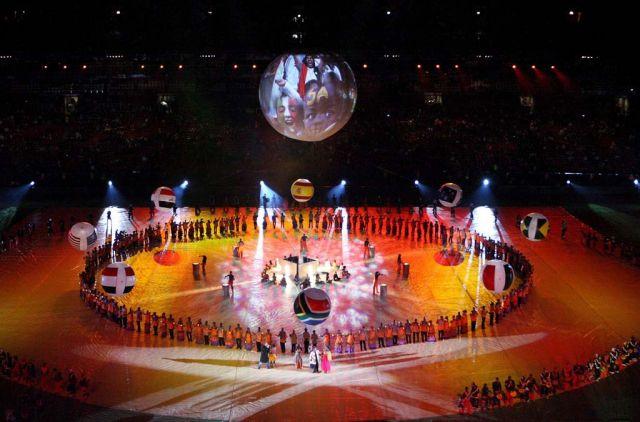 copa-confederaciones-ceremonia-final