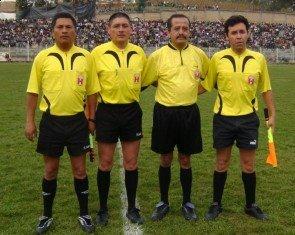 arbitros1