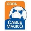 copa-cable-magico