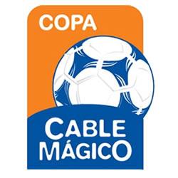 copa cable magico