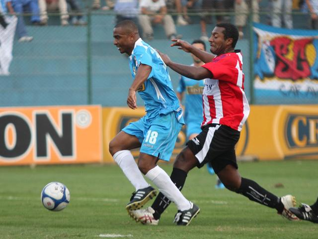 sporting-cristal-total-chalaco10