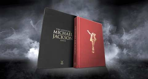 Michael Jackson11