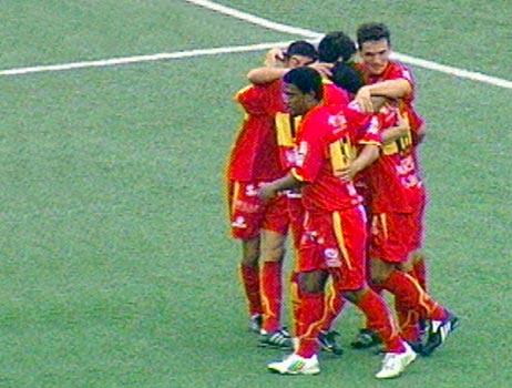sport huancayo3