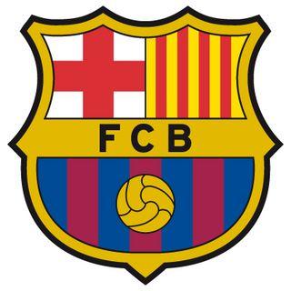 Ranking Mundial de Clubes (IFFHS)