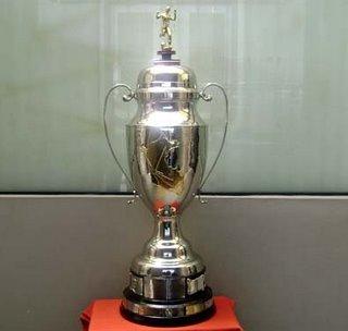 copa peru 2009