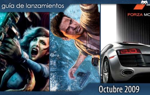 lanzamientos-octubre
