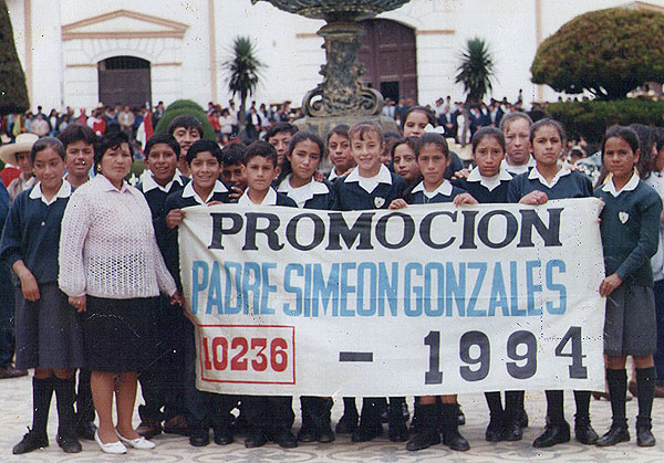 Promocion 19949