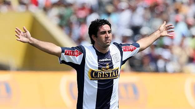 Karioka Velasquez