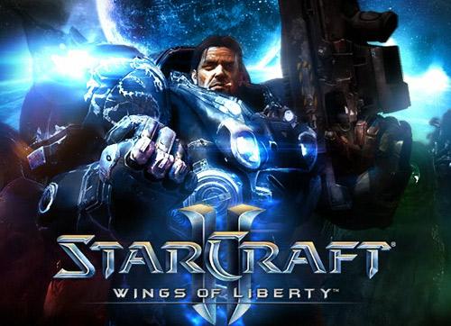 starcraft-21