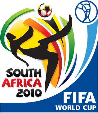 mundial sudafrica 2010 El sistema del Mundial NO asegura la mejor final.