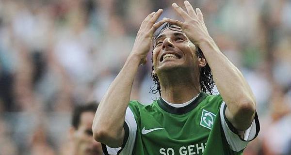 Pizarro no pudo anotar