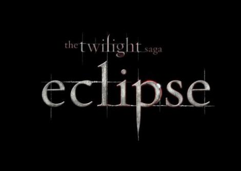 eclipse-movie-logo_470x334