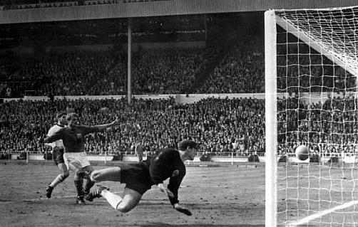mundial de 1966
