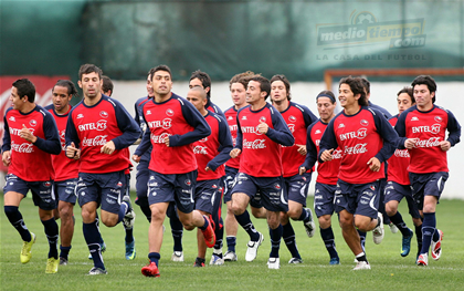 seleccion_chilena_futbol