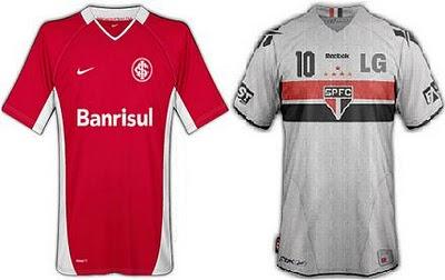 Internacional_vs_Sao_paulo