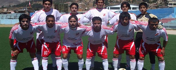 Sport Universitario