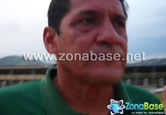 cristian monteza - dt municipal de cutervo