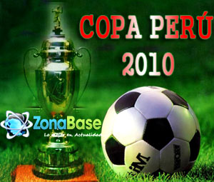 COPA-PERU-2010