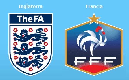 inglaterra vs francia