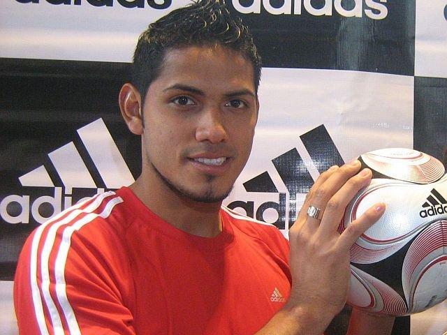 Raul Fernandez Net Worth