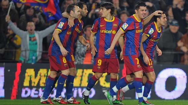 Imparable-Barcelona2