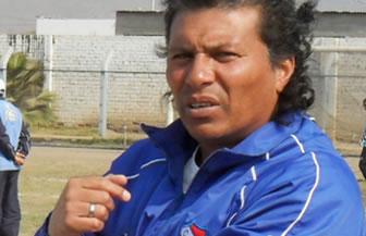 MARTIN DALL'ORSO QUIERE LA OPORTUNIDAD DE DIRIGIR AQUÍ