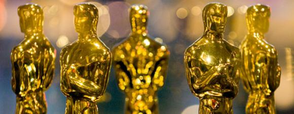 oscar_nominaciones_2011