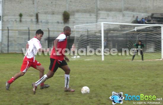 Municipal de Chota - Sport Universitario
