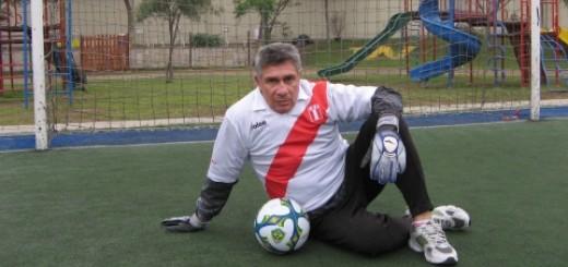 Ramón Quiroga