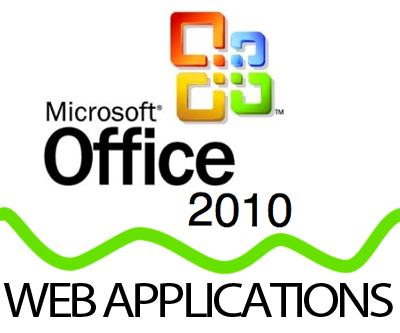 office-2010-web-applicatioss