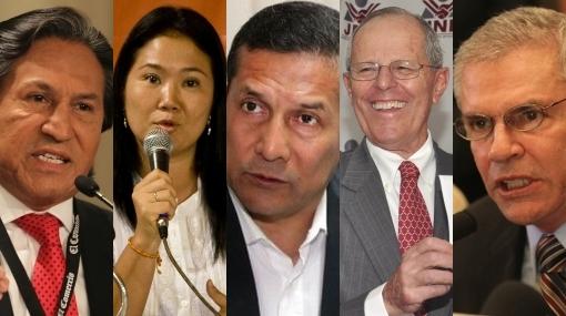 elecciones 2011-2016