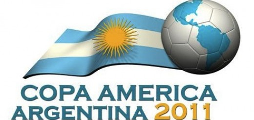 Copa-America-2011-Argentina