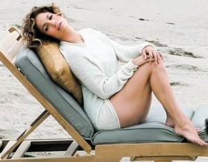 Jennifer-lopezz1_-jpg-300x234