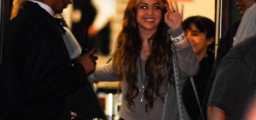 Miley-Lima-sab-30-mayo-5