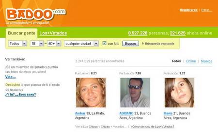 porno fratello e sorella gratis porno amatoriale italiano gratuito