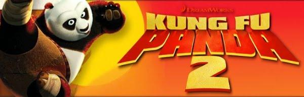 kung_fu_panda2_poster