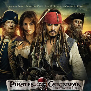 piratas-caribe-4-port