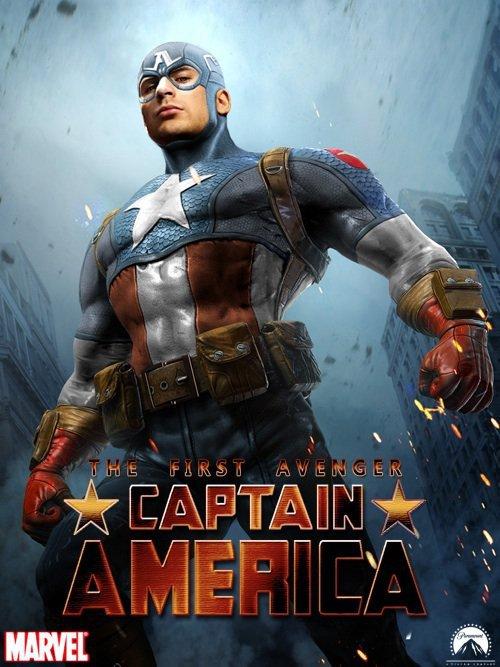 captain_america_the_first_avenger_poster_marvel_comics_movie_pelicula_tierra_Freak_tierrafreak.com.ar