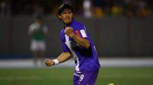 wpid-CNI-vs-Alianza-Lima-0-1-Resumen-23-de-Octubre-300x168.jpg