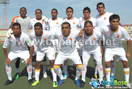 wpid-Caimanes-Atletico-Grau28.jpg