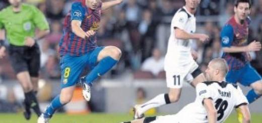 wpid-Viktoria-Plzen-vs-Barcelona-300x187.jpg