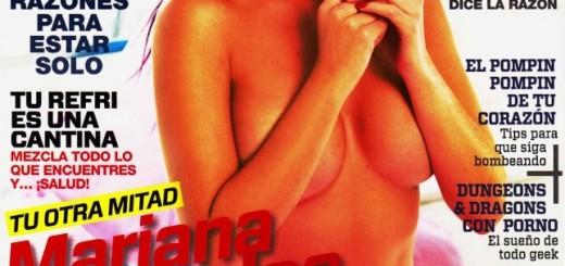 Mariana-Davalos-Maxim-Febrero-2012-1