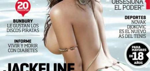 Jackeline-Arroyo-Revista-Playboy-Mexico-Marzo-2012