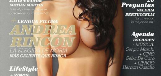 Playboy_3-2012_Argentina_Scanof.net_001