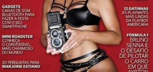 Valentina-Francavilla-Revista-Playboy-Brasil-Marzo-2012-1