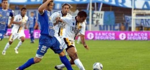 wpid-Olimpo-de-Baha-Blanca-vs-Godoy-Cruz-de-Mendoza-en-VIVO-16-de-Septiembre.jpg