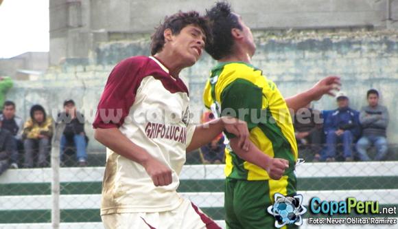 wpid-Inseparables-Alianza-Cutervo.jpg