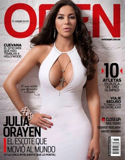 julia_orayen_edecani