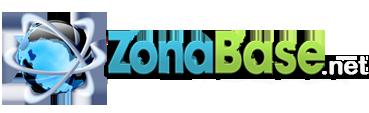 ZonaBase.Net