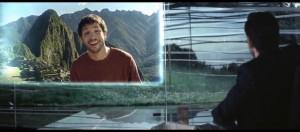 Mira el nuevo video de Marca Perú